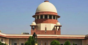 Supreme Court's guidelines for rape trials
